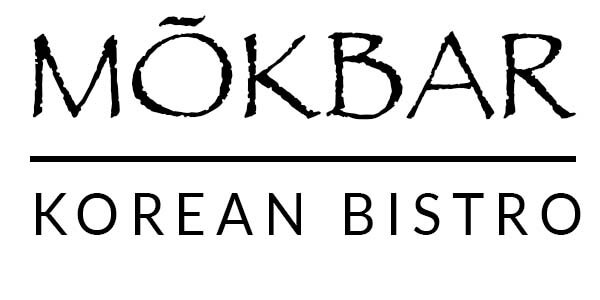 Hotspot: Mokbar Korean Bistro
