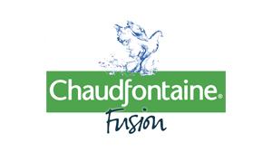 Chauffontaine