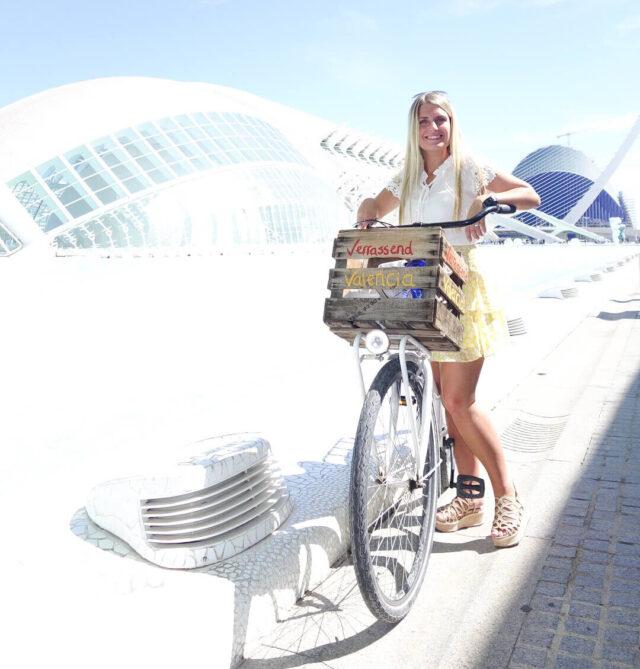 hotspots in valencia www.thelemonkitchen.nl