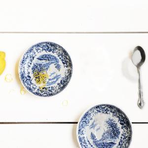 Minder zout eten? Alle feiten op een rij
