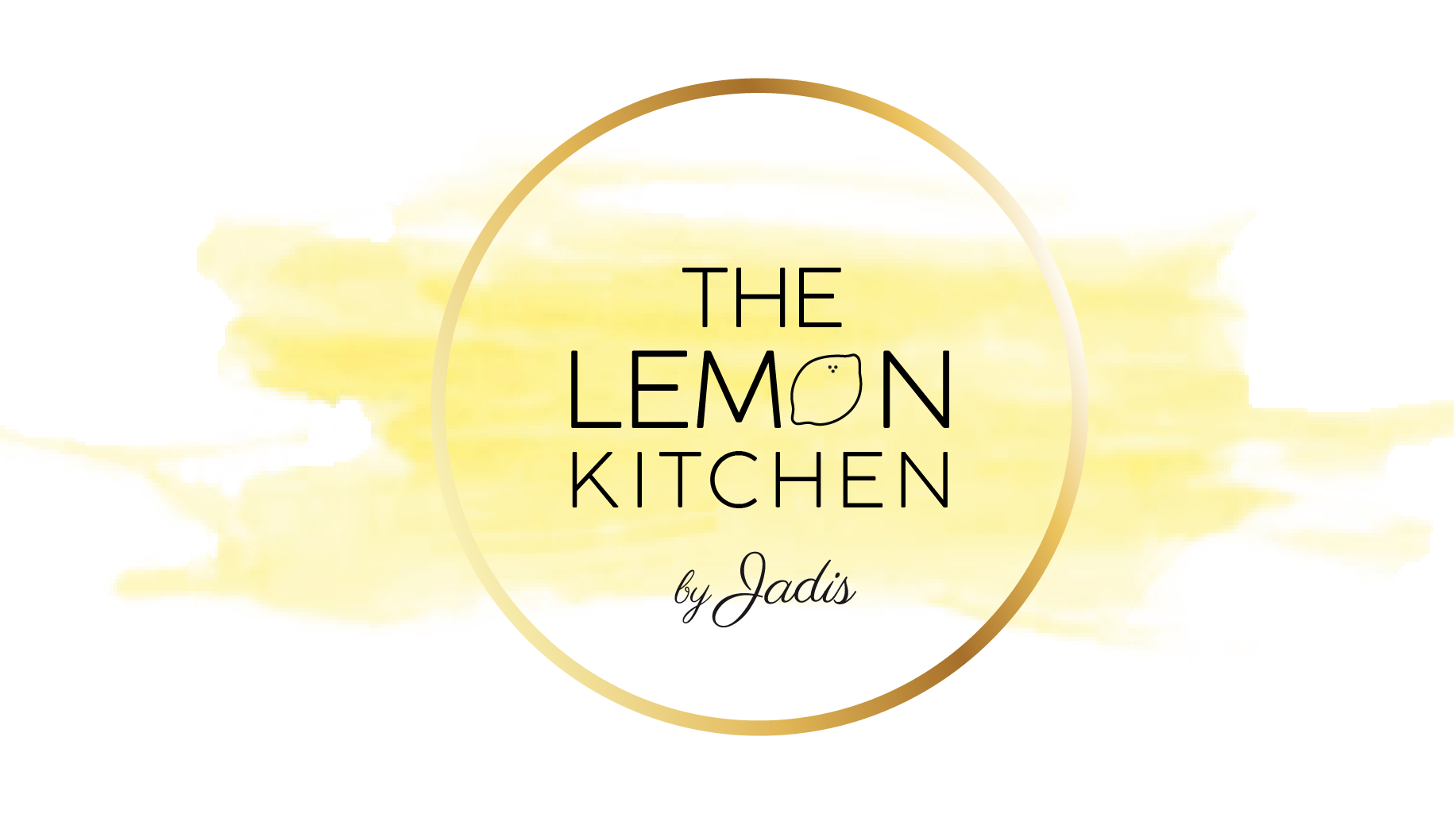 The Lemon Kitchen
