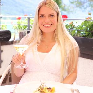 Marlene Appel Experience in Zuid Tirol Italië