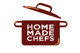 Home made chefs