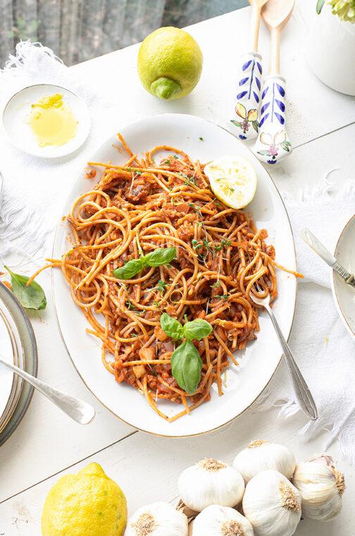 pastaficio-spaghetti-siracusana