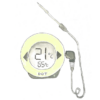 digitale oven thermometer