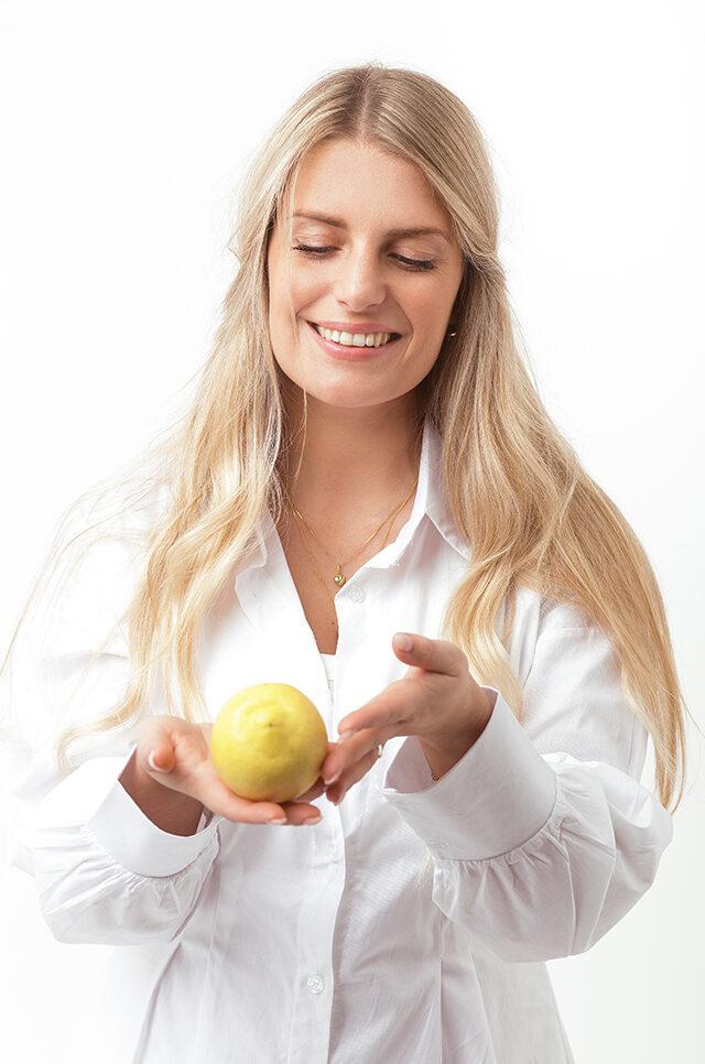 jadis schreuder biologische citroen
