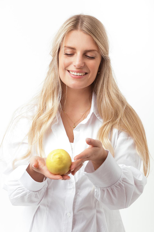 citroen is gezond