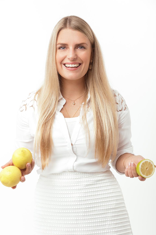 jadis biologische citroen 10 x citroen voor een sterke weerstand